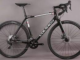 buying road bicycles